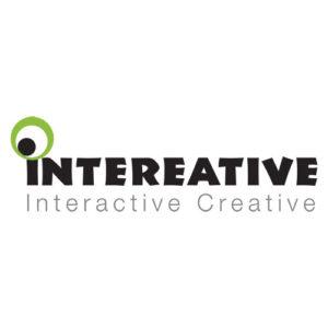 עיצוב לוגו אינטרייטיב