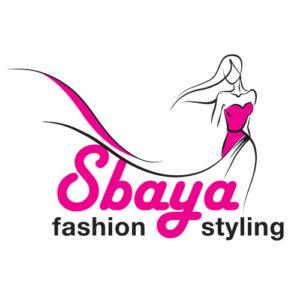 עיצוב לוגו סבאיא صبايا شفاعمرو
