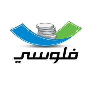 עיצוב לוגו פלוסי