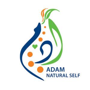 עיצוב לוגו אדם