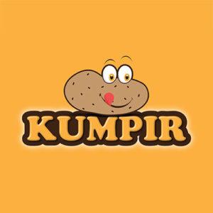 עיצוב לוגו קומפיר