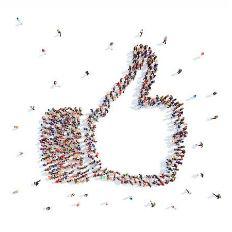 פרסום וקידום בפייסבוק